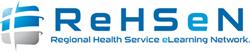ReHSeN Logo
