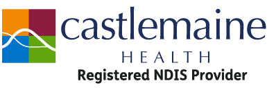 Castlemaine Health - Registered NDIS Provider